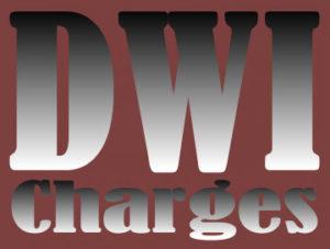 Wayne New Jersey DWI Lawyers
