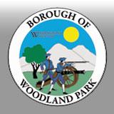 Woodland Park Robbery Attorneys