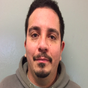 Bloomingdale NJ Child Pornography Charges