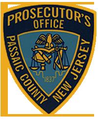 Passaic County Identity Theft Attorneys