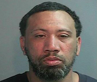 Wayne NJ Kidnapping Charges