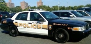 Paterson Robbery Lawyers