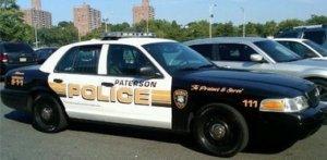 Paterson NJ Sex Crime Lawyers
