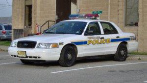 Pompton Lakes Terroristic Threats Attorneys