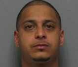 Paterson Manslaughter Suspect