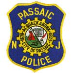 Passaic New Jersey Arson Attorneys