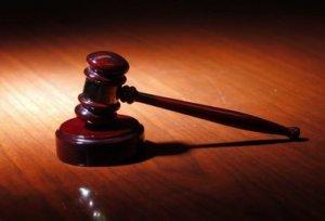 Homicide Attorney in Paterson NJ