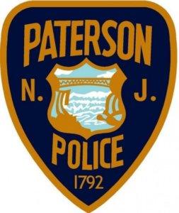 Paterson NJ Homicide Attorneys