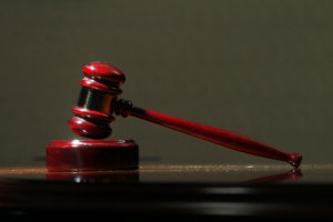 Fraud Attorney in Clifton NJ
