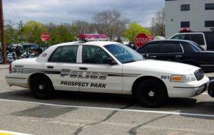 Criminal Attorney in Prospect Park NJ
