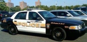 Paterson Criminal Defense Attorney
